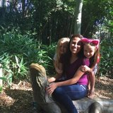 Arely M.'s Photo