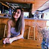 Leah N.'s Photo