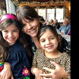 Photo for After-School Babysitter/Help Needed For Twin 7-year Old Girls In Ukrainian Village