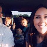 Photo for Nanny Needed For 2 Children In Garner