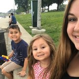 Photo for Nanny Needed For 2 Children In Kankakee.