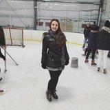 Natalya J.'s Photo