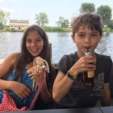 Photo for French language Speaking Nanny Needed For 2 Children In  Washington Area