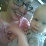 Photo for Babysitter For My 2 Little Ones In Zanesville.