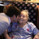 Photo for Caregiver