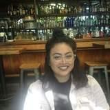 Reina L.'s Photo