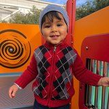 Photo for Nanny Needed For Sweet 2 Year Old Boy
