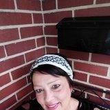 Tina H.'s Photo