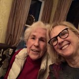 Photo for Companion Care Needed For My Mother In San Francisco