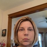 Photo for Light Housekeeping And Meal Preparation Part-time Support Needed For My Mother In Forest Park, IL.