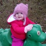 Photo for Occasional Sitter Needed For A 15 Month Old