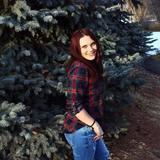 Cassie S.'s Photo
