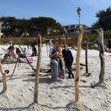 Photo for Babysitter Needed For 2 Children In Monterey