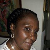 Marcia C.'s Photo