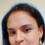 Nidia A.'s Photo