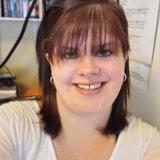 Krista C.'s Photo