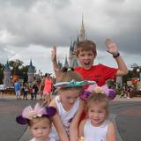 Photo for Occasional Sitter Needed For 2 Toddlers In Troy, IL