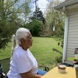 Photo for Home Caregiver Needed For My Mother In Frankfort