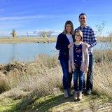Photo for Babysitter Needed For 2 Children In West Sacramento.