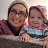 Photo for Half-time Long Term Nanny For A 1 Year Old