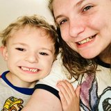 Photo for Nanny Needed For 1 Child In Seymour