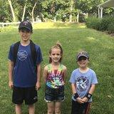 Photo for Babysitter Needed For 3 Children In Hopkins.