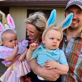Photo for Once/week Christian Nanny Needed For Toddler Twins!  Emerywood, High Point