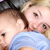 Lacee T.'s Photo