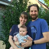 Photo for Part-Time Nanny Needed For 6 Month Baby In Lansing