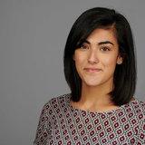 Yesenia B.'s Photo