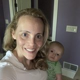 Photo for Loving Caring Nanny