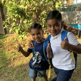 Photo for Babysitter Needed For 2 Children In El Monte.