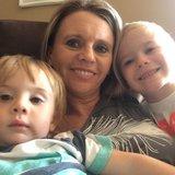 Photo for Nanny Needed For 2 Children In Gadsden.