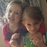 Photo for Babysitter Needed For 1 Or 2 Children In Beachwood
