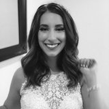 Christany P.'s Photo