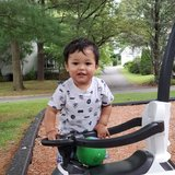 Photo for Nanny / Sitter Needed For 1 Child In Gaithersburg.