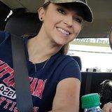 Callie P.'s Photo