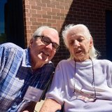 Photo for Seeking Part Time Senior Care Provider In Minneapolis