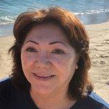 Gina P.'s Photo