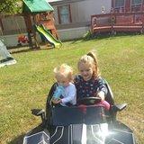 Photo for Nanny Needed For 2 Children In Shippensburg.