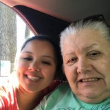 Photo for Hands-on Care Needed For My Mother In Elk Grove