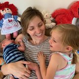 Photo for Part Time Nanny Needed - Mid City LA