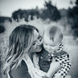 Photo for Caring, Genuine And Responsible Nanny