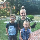 Photo for After School Care Needed For 3 Children In Quincy