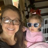 Photo for Nanny Needed For 2 Children In Centreville.