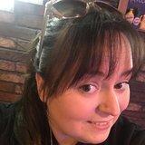 Kelly B.'s Photo