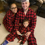 Photo for Nanny Needed For 1 Child In Chicopee