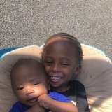 Photo for Loving, Responsible Nanny Needed For 2 Children In Kannapolis
