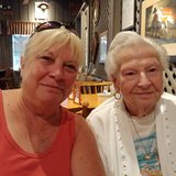 Photo for Companion Care Needed For My Mother In Ocala