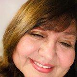 Edna S.'s Photo